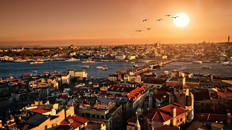 حقایق خواندنی در مورد ترکیه