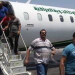 تاسیس شرکت مشترک ایرانی – عراقی برای ساماندهی گردشگری زیارت