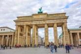 از برترین جاذبههای دیدنی آلمان دیدن کنید