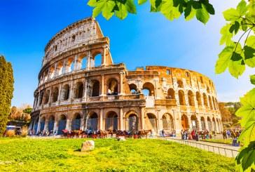 نکات مهم قبل از سفر به ایتالیا