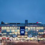 از جاذبه های دیدنی هلسینکی فنلاند دیدن کنید