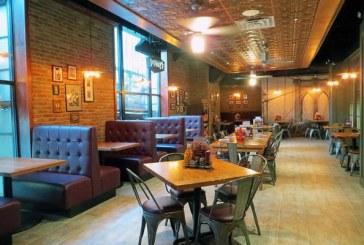 لاکچریترین رستورانهای تهران