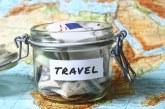 ترفندهای جذاب برای کاهش هزینههای سفر