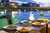 ۷ رستوران برتر آنتالیا