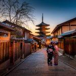 حقایق جالب و خواندنی در مورد ژاپن