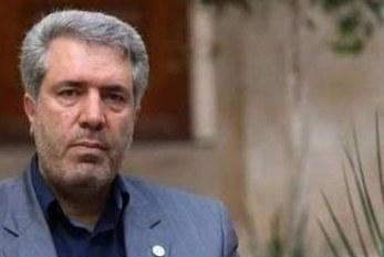 مونسان: اقامتگاههای دولتی ممنوع ؛ با خانه مسافرها هم مخالفیم | سفر خارجیها به ایران و سفرهای داخلی مردم زیاد شد