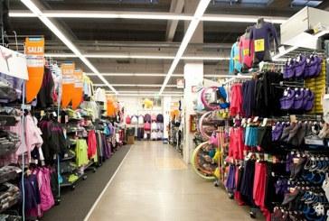 خرید وسایل ورزشی در استانبول