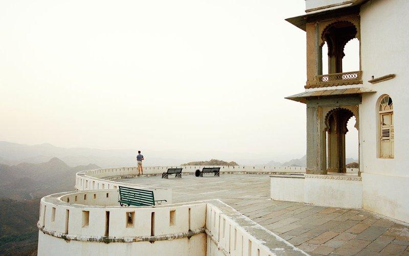 راجستان