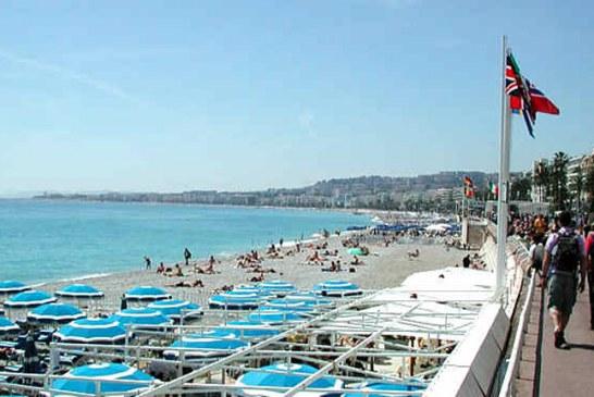 آشنایی با کارت گردشگری نیس (French Riviera Pass)