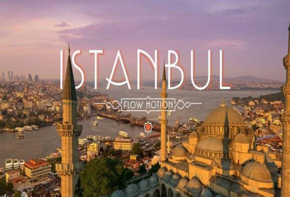 همه چیز در مورد سیم کارت گردشگری استانبول
