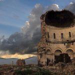 شهرهای گم شده جهان