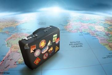 کاهش هزینههای سفر در دنیای دیجیتال