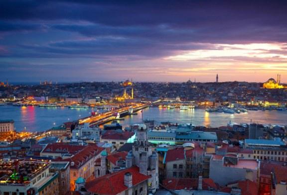 ۵ جاذبه استانبول که نباید از دست دهید