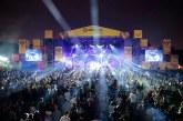 آشنایی با فستیوالهای مهم استانبول