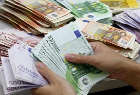 شرایط جدید پرداخت ارز مسافرتی در شعب بانک ملی