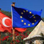 از صفر تا صد اخذ اقامت و مهاجرت به ترکیه