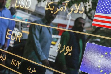 جدیدترین نرخ ارز مسافرتی همزمان با کاهش چمشگیر دلار | دلار وارد کانال ۱۱ هزار تومان شد ؛ مردم فروشنده شدند