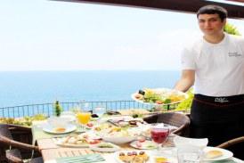 قیمت غذاهای ارزان در بهترین رستورانهای ترکیه