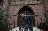 ۵ موزه ترسناک دنیا، گشتی هیجانانگیز + تصاویر
