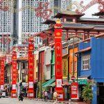 جاذبه های دیدنی سنگاپور، زیباترین ترین کشور جنوب شرق آسیا