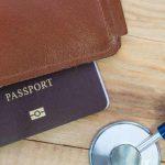 چه تعداد گردشگر خارجی برای درمان به ایران میآیند؟ | چهار کشوری که بیشترین گردشگر سلامت را به ایران میفرستند