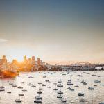 برترین جاذبههای گردشگری استرالیا در قاب تصویر