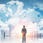 گردشگری تجاری چیست؟