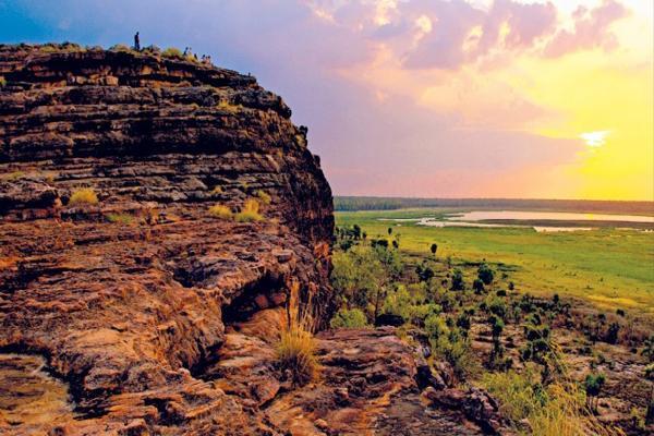 برترین جاذبههای گردشگری استرالیا