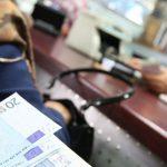رئیس بانک مرکزی تکلیف ارز مسافرتی را روشن کرد | ارز مسافرتی ارز بازار آزاد حساب میشود