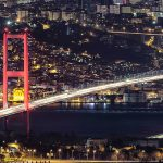 گزارش یورونیوز از تغییر آمار سفر ایرانیها به ترکیه