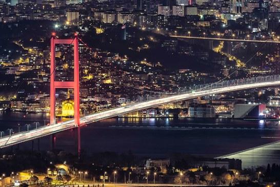 بیشترین توریستهای ترکیه از کدام کشورها هستند؟ | رتبه گردشگران ایرانی در ترکیه | تعداد هتلهای زنجیرهای ترکیه اعلام شد