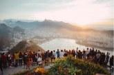 بهترین مناطق گردشگری در سال ۲۰۱۹ کدامند؟