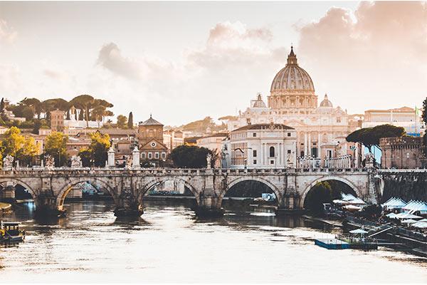 بهترین مناطق گردشگری در سال 2019