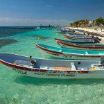 نظرتان درباره زندگی در جزیره کیش چیست؟