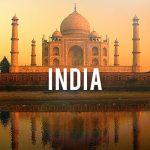 ۸ جاذبه مشهور در آگرا، هند که نباید از دست بدهید