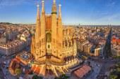 راهنمای سفر به بارسلونا