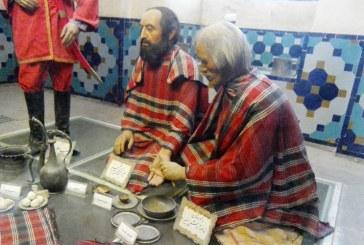حمام فین کاشان؛ شاهد تاریخی یک قتل