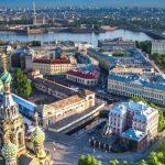 سفر ایرانیها با ویزای رایگان به سن پترزبورگ و لنینگراد امکانپذیر شد | جزئیات بخشنامه سفر با ویزای الکترونیکی رایگان به روسیه