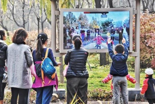 بازار چین اولین ماموریت کمیته تورهای ورودی شد