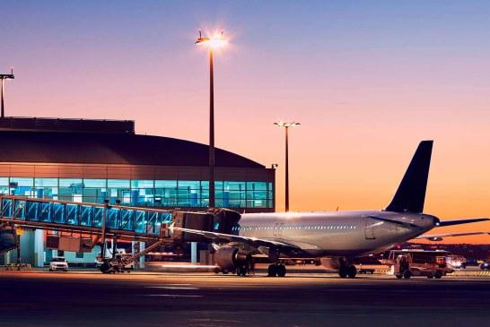 کشورهای بدون فرودگاه جهان!