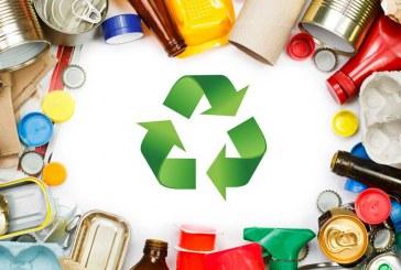 بازیافت و ایدههایی خلاقانه برای استفاده از وسایل دور ریختنی