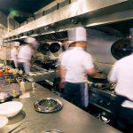 بهترین رستوران های ایروان پایتخت ارمنستان را بشناسید