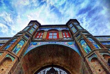 جشنواره تهرانگردی برنا در تابستان برگزار میشود