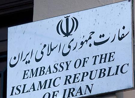 هشدارهای جدید سفارت ایران در گرجستان