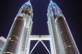 راهنمای سفر به کوالالامپور مالزی