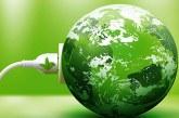 صرفه جویی انرژی در خانه را یاد بگیریم