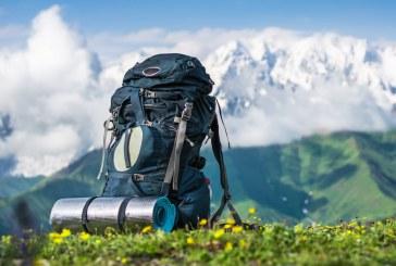 طبیعتگردی، سفری مسئولانه در حوزه گردشگری