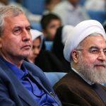 سفر گردشگران به ایران از این پس بدون ثبت در پاسپورت خواهد بود