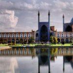 نظر توریستهای اروپایی درباره ایران: فکر میکردیم در ایران با جامعه بسته مذهبی مواجهیم اما…