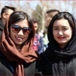 چینیها برای سفر به ایران دیگر ویزا لازم ندارند